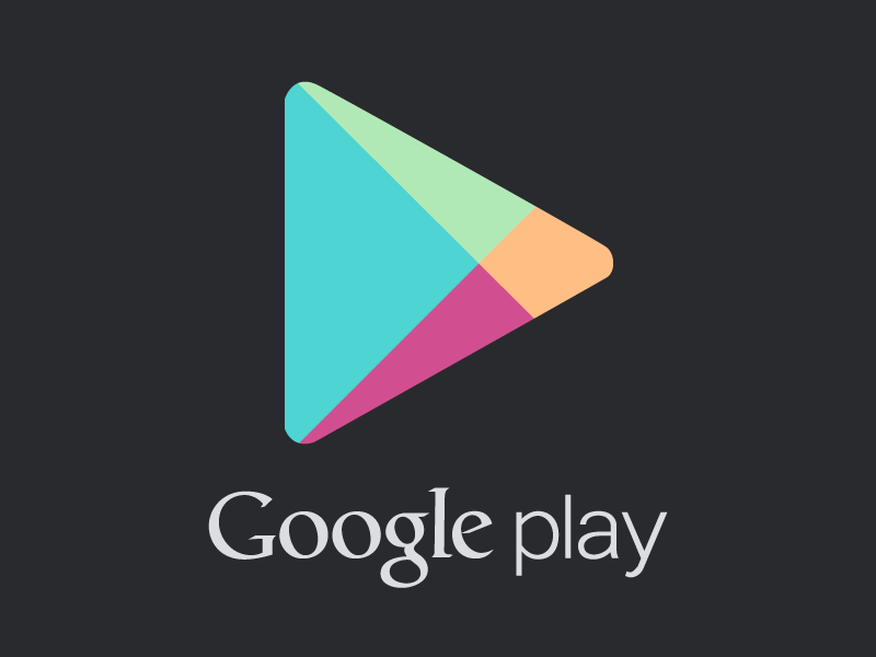 Google Play Offer: Any One Movie Rental $1(New Offer) YMMV