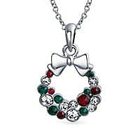 Jewelry deals coupons promo codes slickdeals for Bling jewelry coupon code