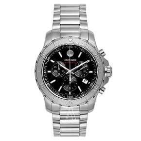 Movado Men's Series 800 Watch - $349 + Free Shipping at Ashford