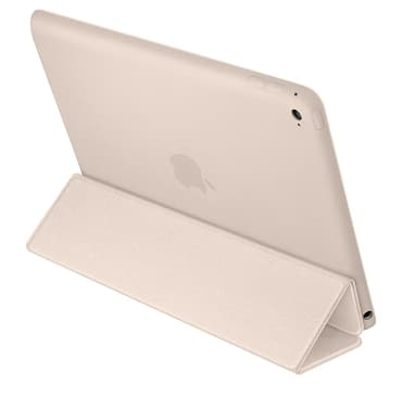 iPad Air Smart Case - $9.73 + Free Shipping @ Unlimited Cellular
