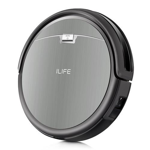 ILIFE A4s Robot Vacuum - $142.49 + Free Shipping @ Amazon