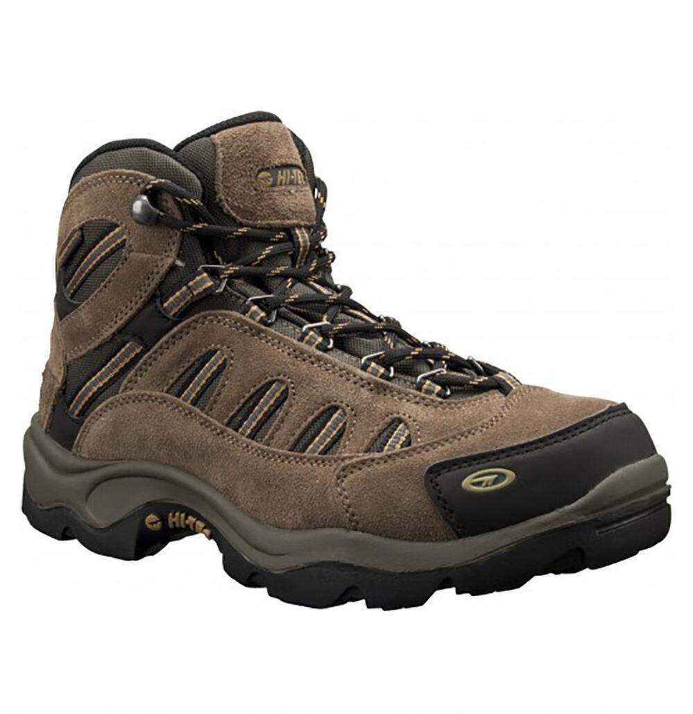 Bandera Mens Waterproof Boot - $29.98 + $6.99 Shipping @ Modells $36.94
