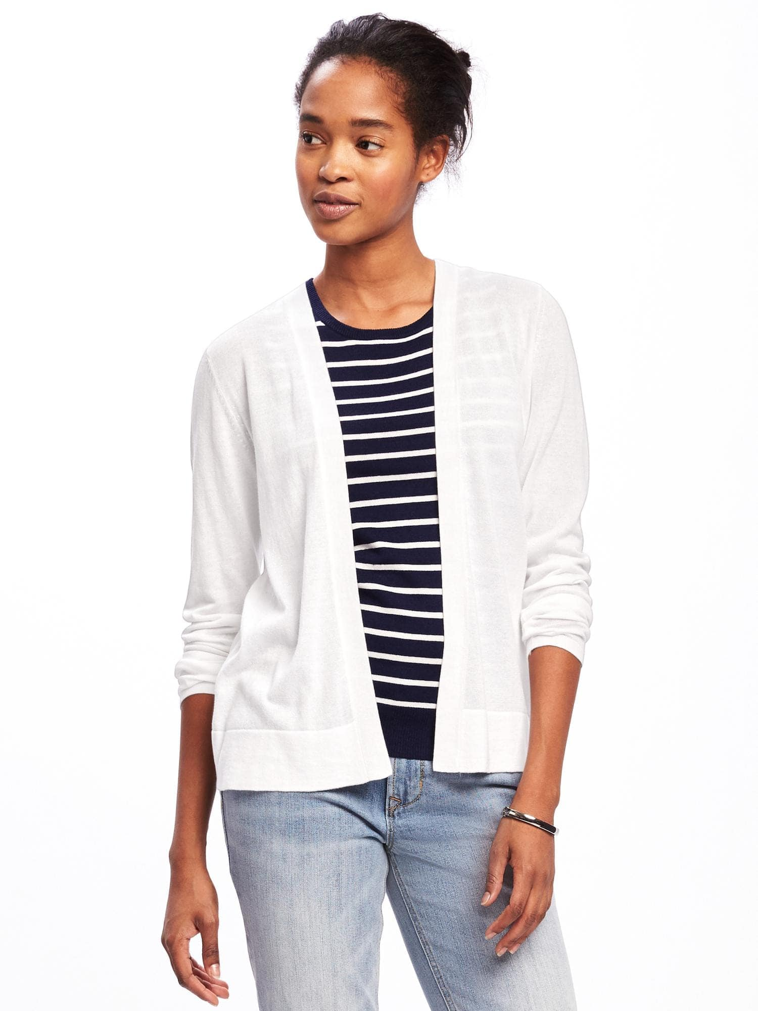 Up to 75% off Clearance @ Old Navy + FS over $50