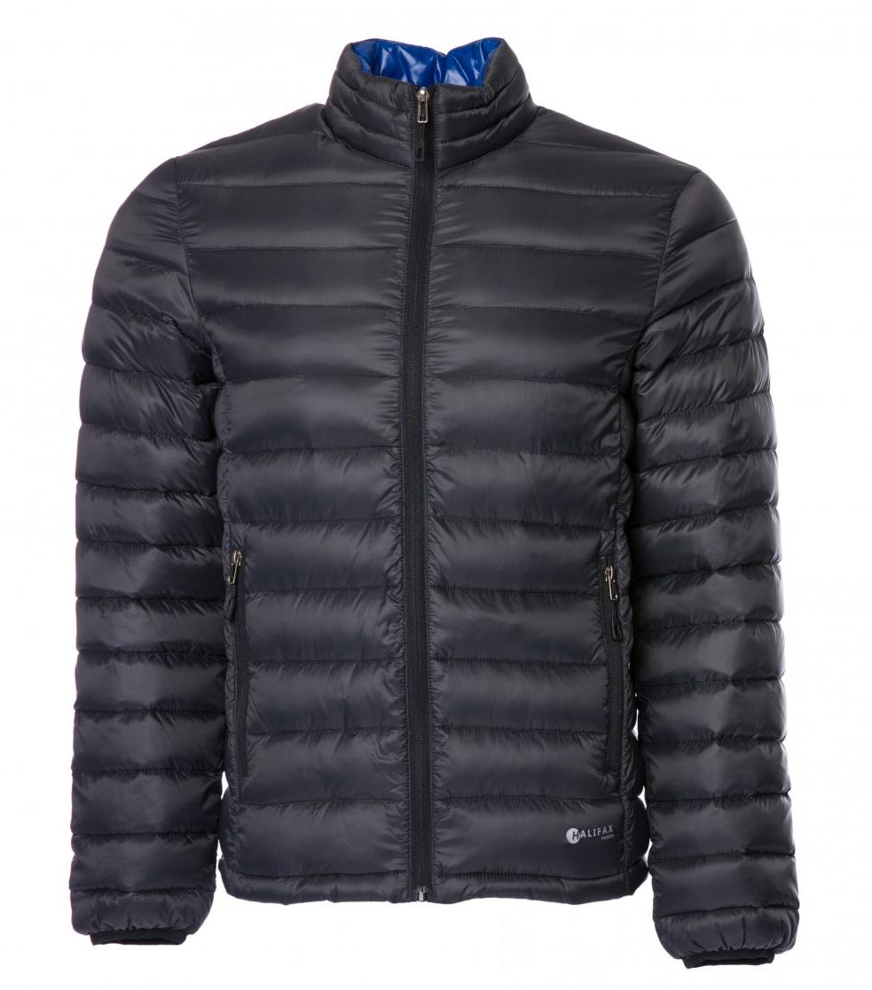 Halifax Men's Down Jacket - $39.99 + Free shipping