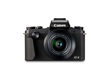 Up to 67% off at Canon's Black Friday & Cyber Monday Sale