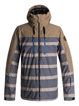 Quiksilver Black Friday Sale – Save Up To 50% Off