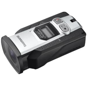 Shimano CM-2000 Action Sports Camera - 1080p - $85.49 + Free Shipping @ ProBikeKit