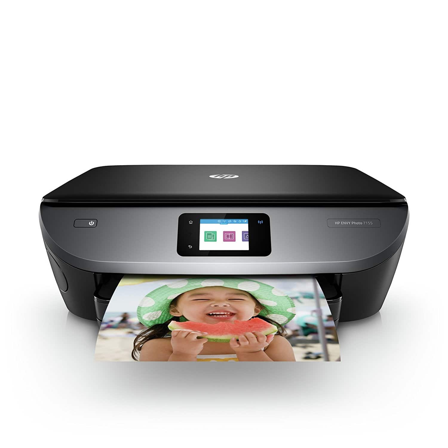Amazon Prime Printer Sale - From $53 + Free Shipping