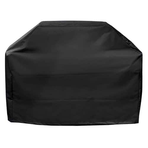 VicTsing Heavy Duty Waterproof Gas Grill Cover $12.99 + Free Prime Shipping @ Amazon