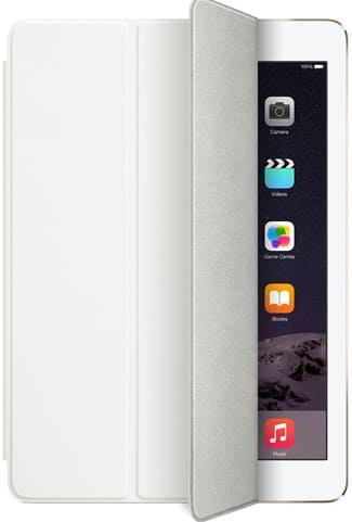 Apple Smart Cover for Apple iPad Air/Air 2 - $9.97 + Free Shipping @ Unlimited Celular