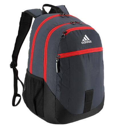 Adidas Foundation 111 Backpack - $25 + Free Shipping @ Modells Sporting Goods