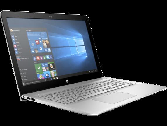 """HP ENVY 15t Laptop: i7-7500U, 8GB DDR4, 15.6"""" 1080p, 1TB HDD, Win 10 $480 after $150 Slickdeals rebate + Free S/H $479.99"""