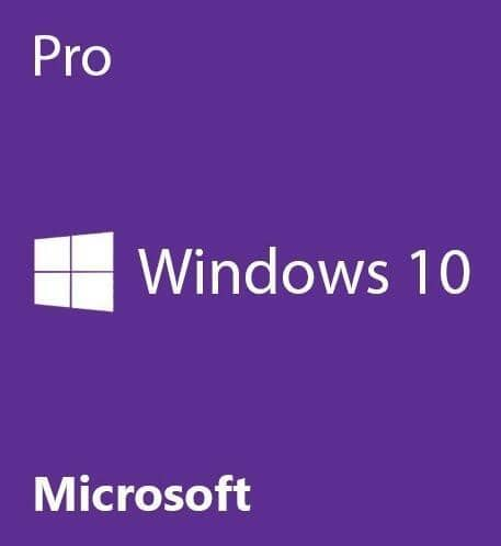 Windows 10 $10.59, Office Pro $26.99, Office Home $59.99 @ NoKeys
