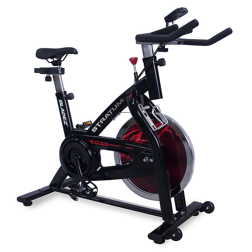 Bladez Fitness Stratum GS II - $279 + $77 in SYW Points + Free Shipping @ Sears