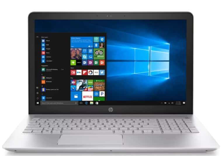Slickdeals Rebate $50 off Computers $490+ Free Shipping @ Microsoft Store