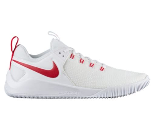Nike Zoom Hyperspace 2 Women's Shoe - $86.62 + Free Shipping @ Eastbay