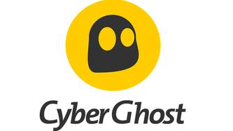 18 months of CyberGhost VPN $2 75 per month (billed as