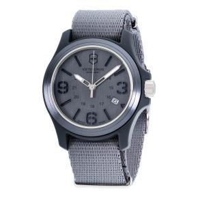 Victorinox Swiss Army Men's watch - $59.99 + Free Shipping @ Ashford