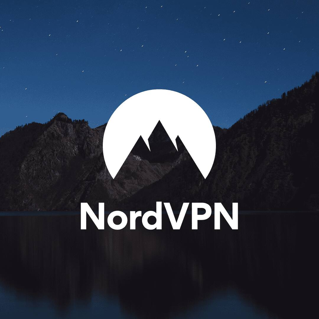 3-Year NordVPN Subscription $65.64 after $60 Slickdeals Rebate