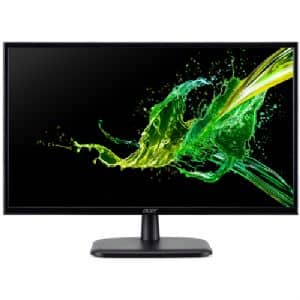 """Acer EK240Y 24"""" LCD Monitor - $99.99 + $6.99 Shipping @ Tiger Direct $106.98"""