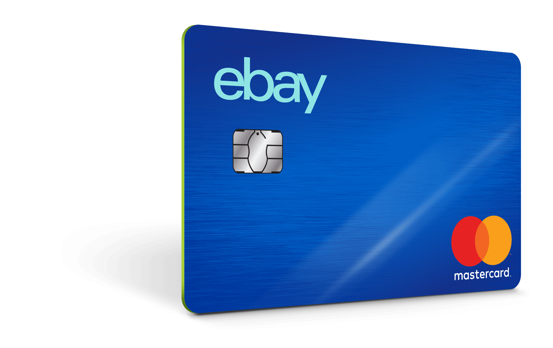 Ebay Mastercard Earn 50 Statement Credit When You Spend 200 Within 30 Days Slickdeals Net
