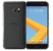 HTC 10 for $399+ tax and free shipping