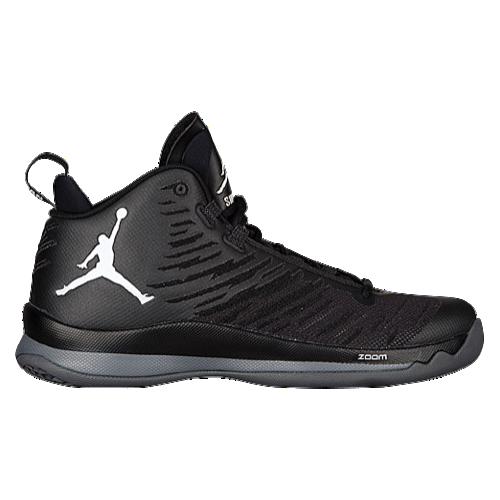 Jordan Super.Fly 5 Shoes, $68 Shipped