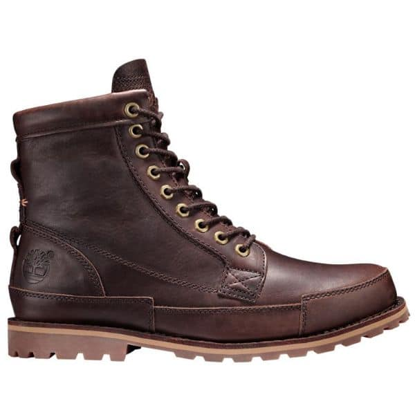 Timberland Earthkeepers® Original Leather Boots, $65 Shipped