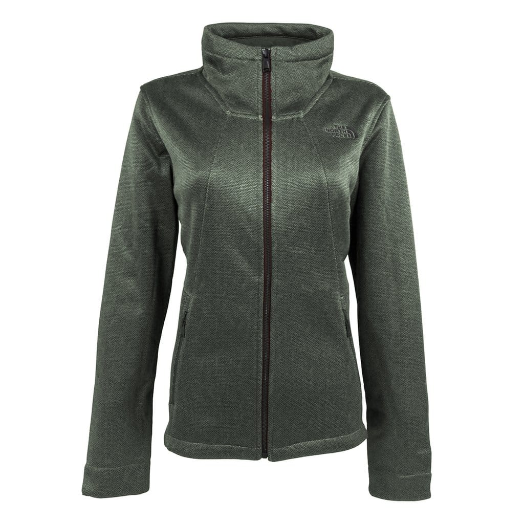Women's North Face Apex Chromium Jacket, $75 Shipped