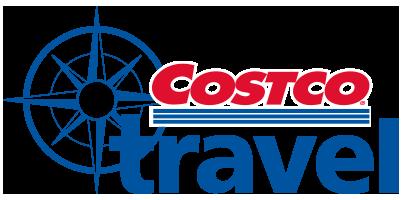 Costco Travel 20 Cash Card On Alamo Or Enterprise 4 Days Car Rental