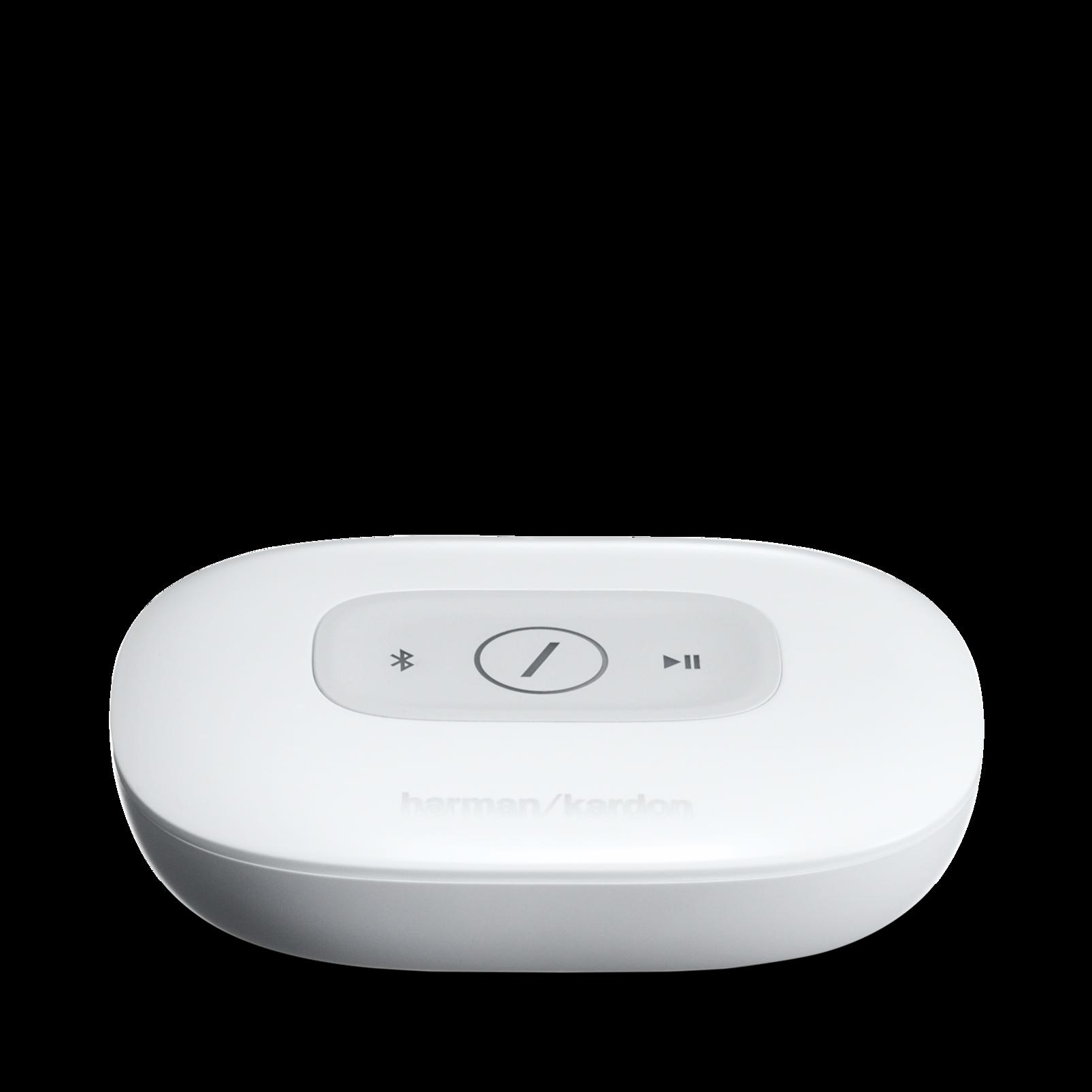 Harman Kardon Adapt HD Audio Wireless Adaptor with Bluetooth,  $12.95 + Free Shipping.