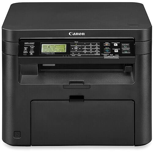 Canon Imageclass WiFi MF232W Laser Printer/Scanner/Copier $79.99+fs
