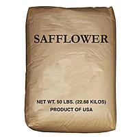 Wagner's 50 lb. Safflower Wild Bird Food $  38.49 + FS @ Home Depot