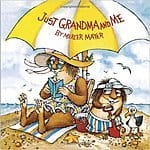 Little Critter Paperbacks: Just Grandma & Me $2.30, Just Go To Bed  $2 & More + Free Store Pickup