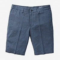 Bonobos.com Deal: Bonobos Summerfest Sale Extra 40% Off Sale Items