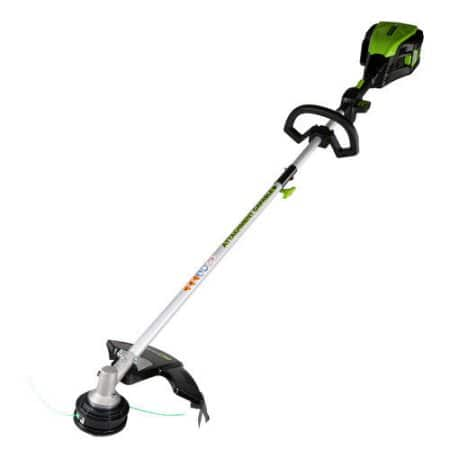 """Greenworks 80V DigiPro16"""" String Trimmer (Bare Tool Only) $99 w/ free shipping"""