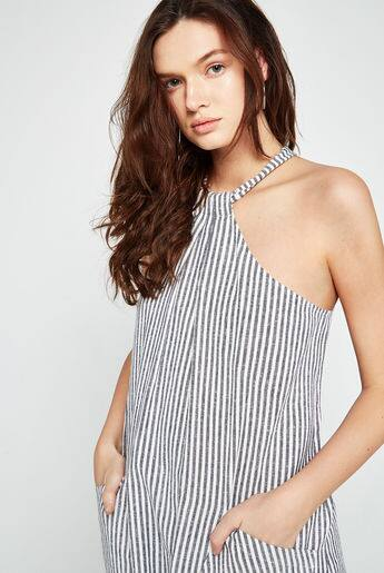BCBGeneration: Extra 40% Off Sitewide + Free Shipping