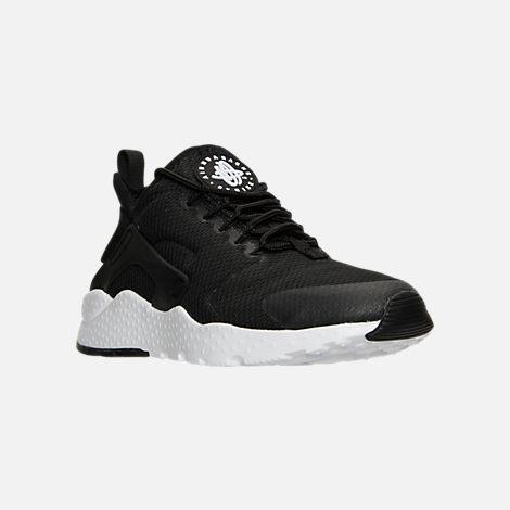 03134c800399 Women s Nike Air Huarache Run Ultra Running Shoes - Starting at  52.50 +  7  Shipping