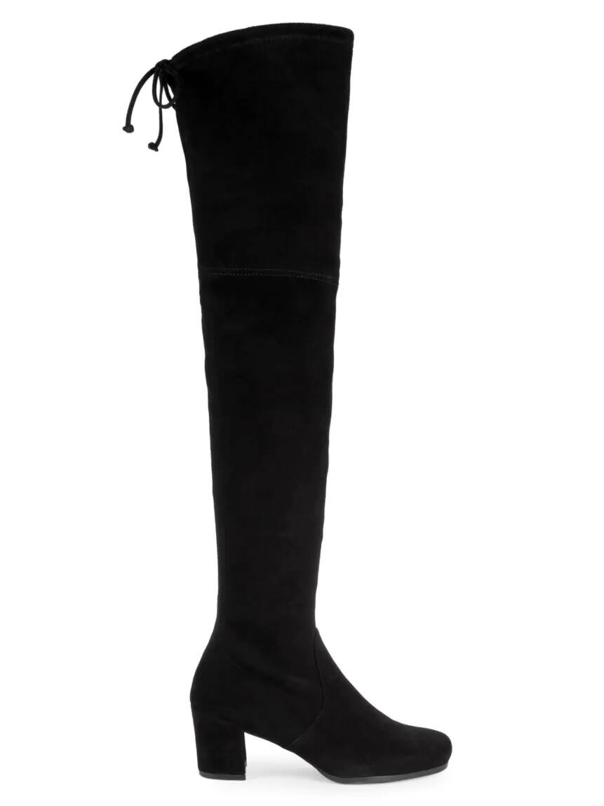 Extra 40% Off Women's Boots at Saks Fifth Avenue Off 5th