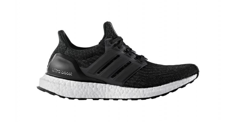 Womens ultraboost 3.0 mystery blue/vapour grey size 8.5 and 9  $125.98  at jackrabbit