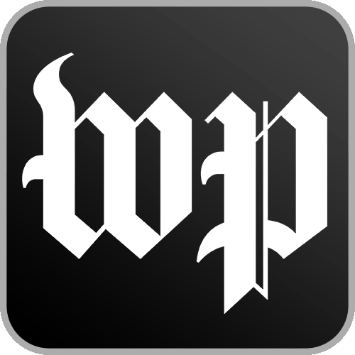 The Washington Post Digital Access 6 months free for Prime Members