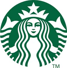 Starbucks ChasePay Reload $25 three times for up to 325 bonus stars (5/21 to 7/4) YMMV