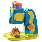 Educational Insights Geosafari Jr. My First Microscope $14.99 + Shipping @ target