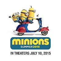 Home Depot Deal: Build a Minions Scooter Workshop For Kids & Other Do-It-Yourself Workshops For FREE at Home Depot