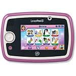 LeapFrog LeapPad3 Kids' Learning Tablet with WiFi $55 + FS @ Walmart
