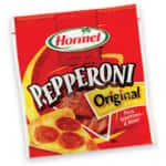 Movie Ticket: free w/ Hormel purchase