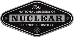 Groupon Membership at Nat'l Museum of Nuclear Sci and Hist + Reciprocal Museums $36/Family