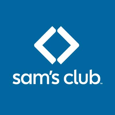 Madison Heights Sam's Club