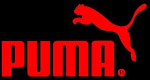 Puma Friends and Family Sale 40% off Full Price - 25% off in Outlets. Sale Runs November 19 - November 24