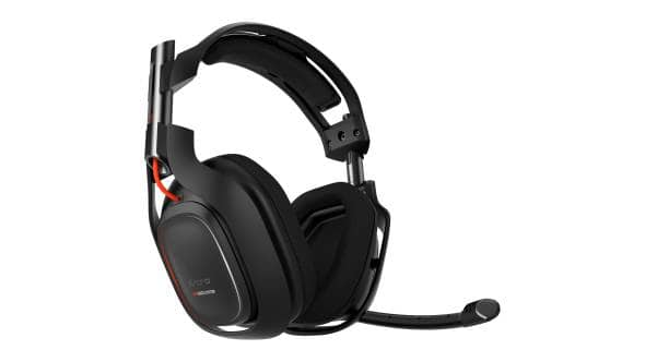 Astro A50 Wireless gaming headset for $199 Microsoft Store
